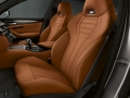 bmw-m5-competition-29