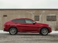 2019-BMW-X4-M40i-review-photo-Benjamin-Hunting-AutoGuide00018