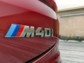 2019-BMW-X4-M40i-review-photo-Benjamin-Hunting-AutoGuide00021