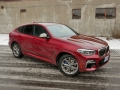 2019-BMW-X4-M40i-review-photo-Benjamin-Hunting-AutoGuide00026