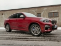 2019-BMW-X4-M40i-review-photo-Benjamin-Hunting-AutoGuide00027