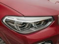2019-BMW-X4-M40i-review-photo-Benjamin-Hunting-AutoGuide00028