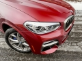 2019-BMW-X4-M40i-review-photo-Benjamin-Hunting-AutoGuide00029
