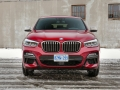 2019-BMW-X4-M40i-review-photo-Benjamin-Hunting-AutoGuide00030