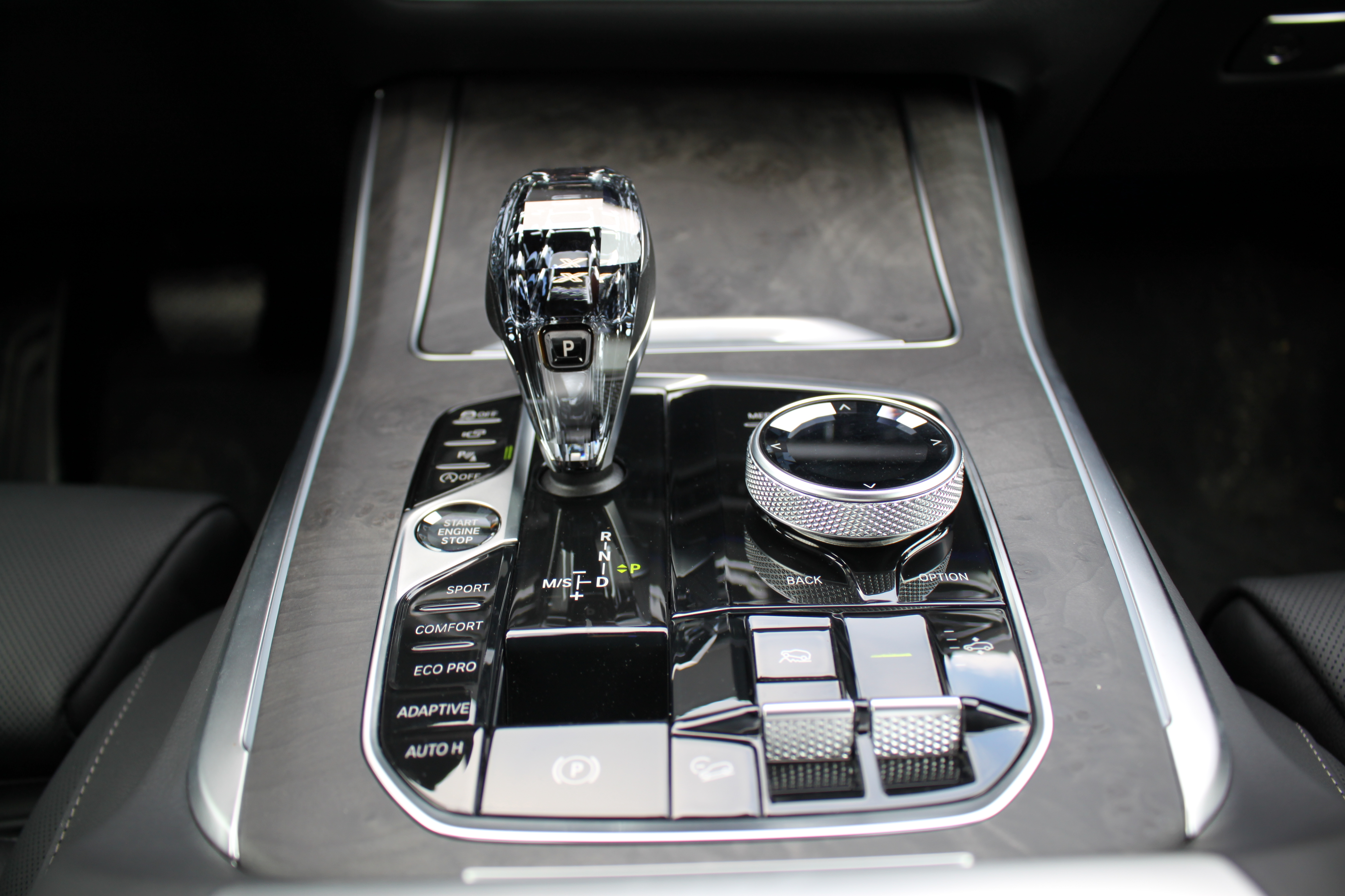 2019 Bmw X5 Rear Entertainment System Bmw Cars Review
