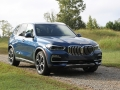 2019 BMW X5 Review (1)