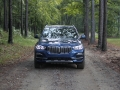2019 BMW X5 Review (10)