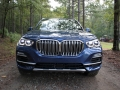 2019 BMW X5 Review (12)