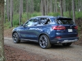 2019 BMW X5 Review (14)