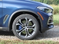 2019 BMW X5 Review (2)