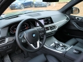 2019 BMW X5 Review (20)