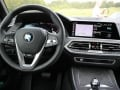 2019 BMW X5 Review (23)