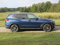 2019 BMW X5 Review (3)