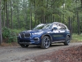 2019 BMW X5 Review (5)