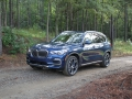 2019 BMW X5 Review (6)