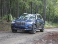 2019 BMW X5 Review (8)