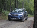 2019 BMW X5 Review (9)