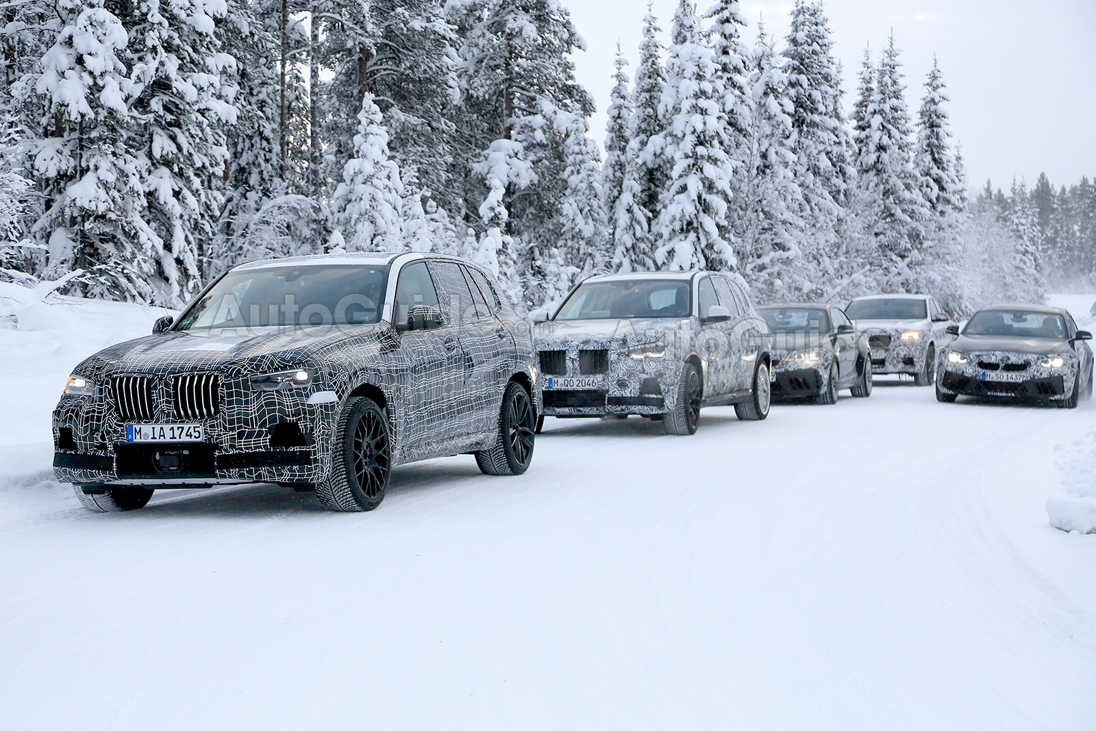 Bmw X5 Forum | Best Upcoming Car Release