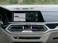 2019-BMW-X7-review-photo-Benjamin-Hunting-AutoGuide00013