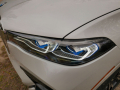 2019-BMW-X7-review-photo-Benjamin-Hunting-AutoGuide00017