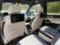 2019-BMW-X7-review-photo-Benjamin-Hunting-AutoGuide00019