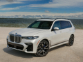2019-BMW-X7-review-photo-Benjamin-Hunting-AutoGuide00027
