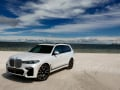 2019-BMW-X7-review-photo-Benjamin-Hunting-AutoGuide00028