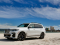 2019-BMW-X7-review-photo-Benjamin-Hunting-AutoGuide00030