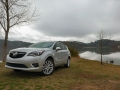 2019 Buick Envision Review-Ben Hunting-1
