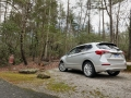 2019 Buick Envision Review-Ben Hunting-12