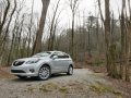 2019 Buick Envision Review-Ben Hunting-14