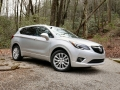 2019 Buick Envision Review-Ben Hunting-17