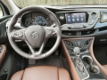 2019 Buick Envision Review-Ben Hunting-9