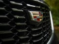 2019-Cadillac-XT4-Grille