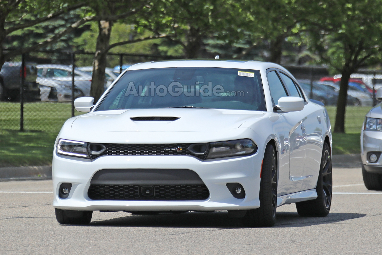 Charger-Scat-Pack-1