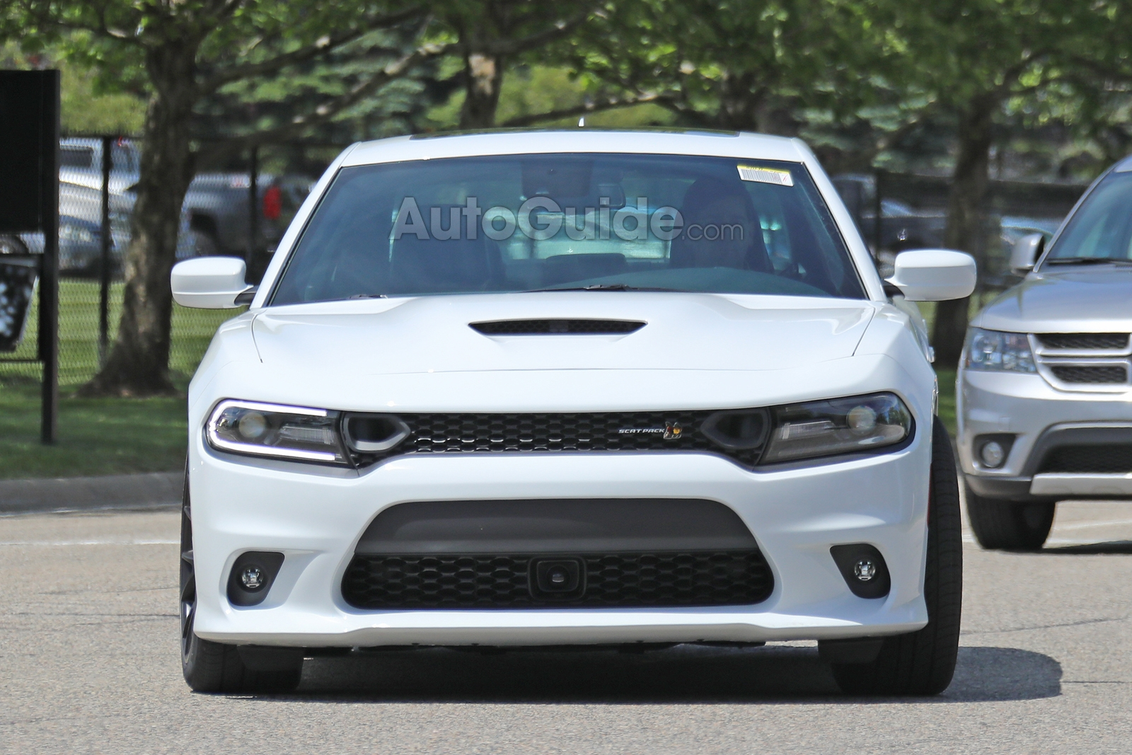 Charger-Scat-Pack-3