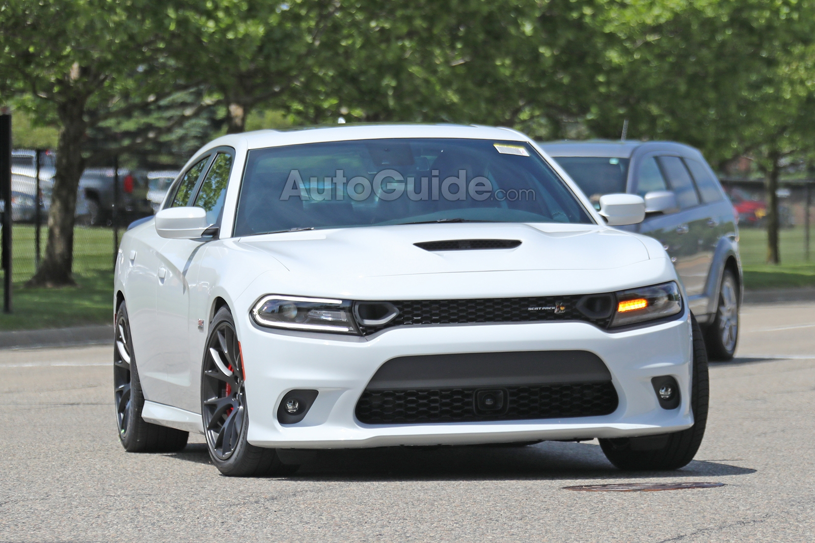 Charger-Scat-Pack-5