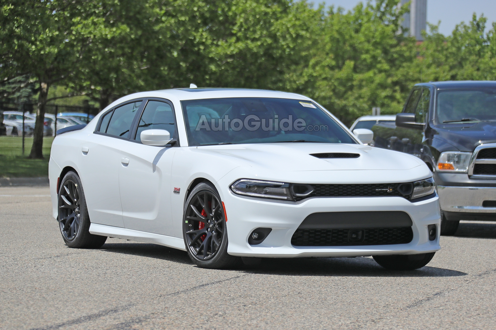 Charger-Scat-Pack-7