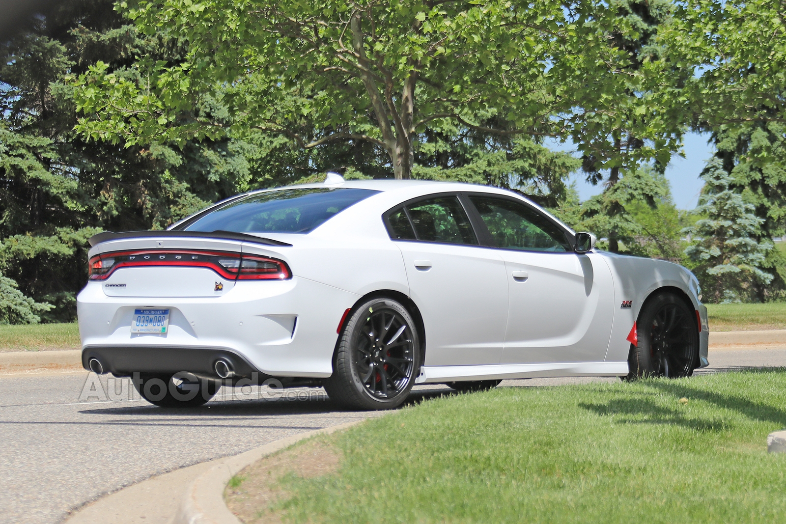 Charger-Scat-Pack-9