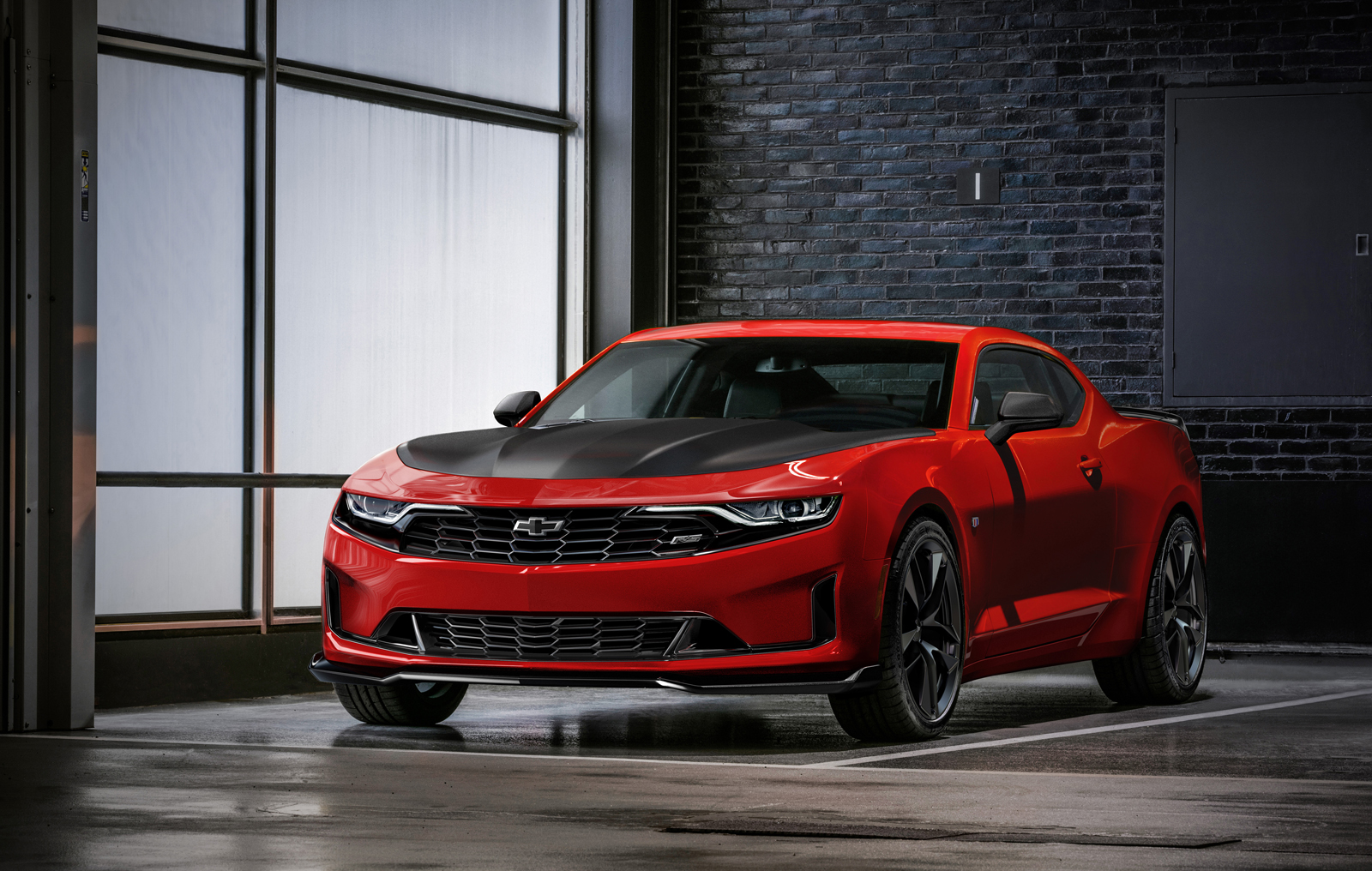 Top womens christmas gifts 2019 chevrolet