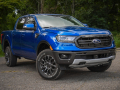 2019-Chevrolet-Colorado-vs-2019-Ford-Ranger-16