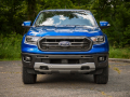 2019-Chevrolet-Colorado-vs-2019-Ford-Ranger-20