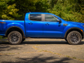 2019-Chevrolet-Colorado-vs-2019-Ford-Ranger-21