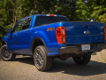 2019-Chevrolet-Colorado-vs-2019-Ford-Ranger-23