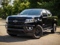 2019-Chevrolet-Colorado-vs-2019-Ford-Ranger-26