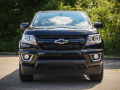 2019-Chevrolet-Colorado-vs-2019-Ford-Ranger-29