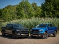 2019-Chevrolet-Colorado-vs-2019-Ford-Ranger-37