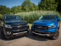 2019-Chevrolet-Colorado-vs-2019-Ford-Ranger-38