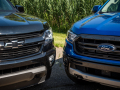2019-Chevrolet-Colorado-vs-2019-Ford-Ranger-39
