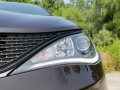 2019-Chrysler-Pacifica-Review-Wallcraft-3